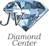 JV Diamond Center